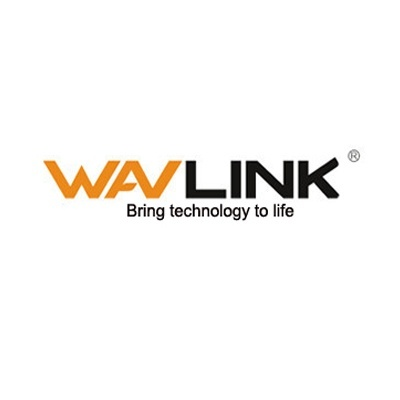 Wavlink Technology Co., Ltd.