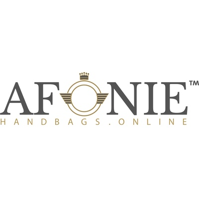 Afonie, Inc.