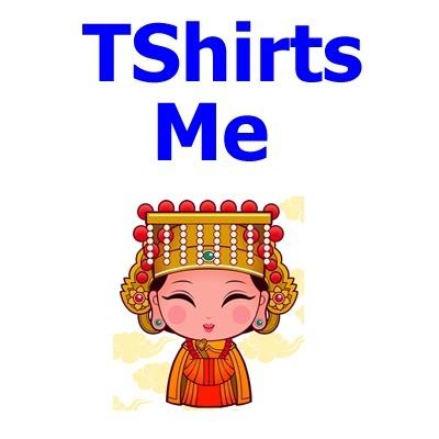 PrintT-Shirts Box