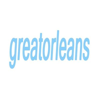 greatorleans2016