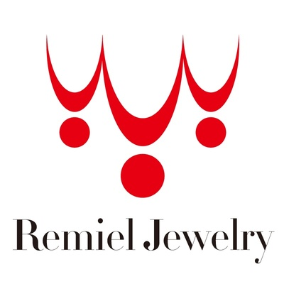 Remiel  Jewelry