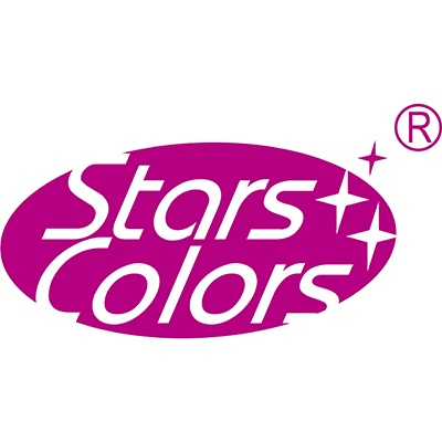 Stars Colors Beauty Company