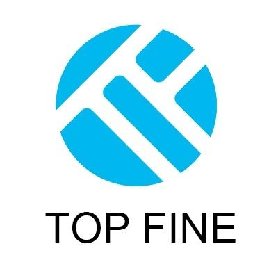 Top fine