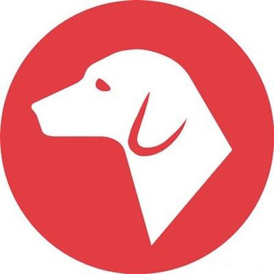 Haida PetsTechnology Ltd