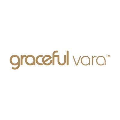 Gracefulvara