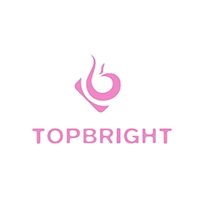 HONG KONG TOPBRIGHT JEWELRY COMPANY LIMITED