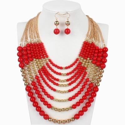 Honey Jewelry Co.,Ltd
