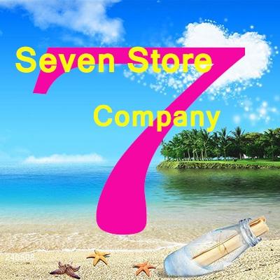 Seven Store Company