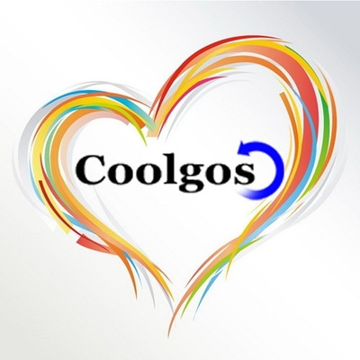 Coolgos