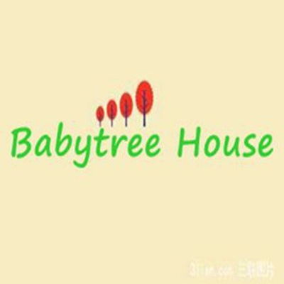 Babytree House