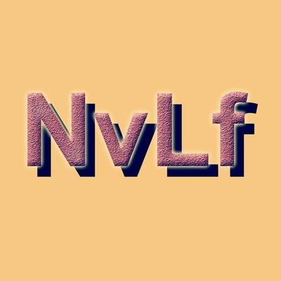 Novel Life