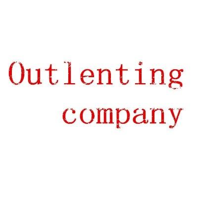 SZ Mrs Ma Outleting company