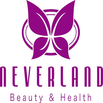 neverland-beauty