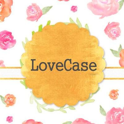 LoveCase