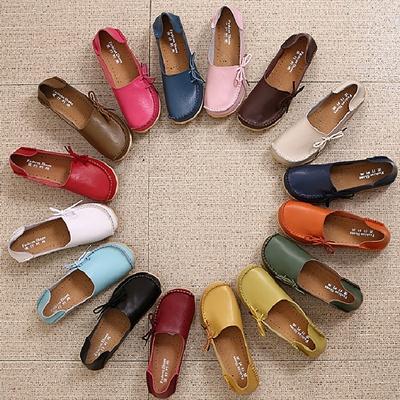 Fashion Foreign Trade Co., Ltd.
