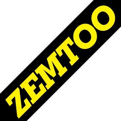 ZEMTOO