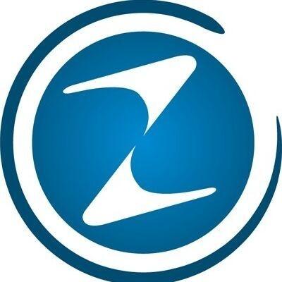 Intelligent Electronics Co., Ltd.