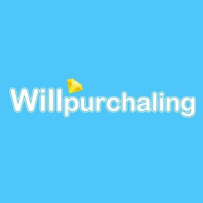 WillPurchalingzt