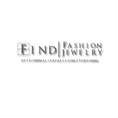 Find Fashion Jewelry