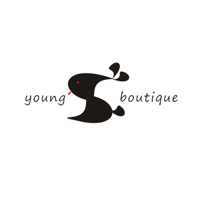 young's boutique