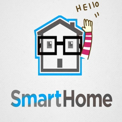 Smart Home International Co.Ltd