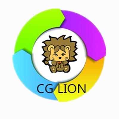 CGLION Trading