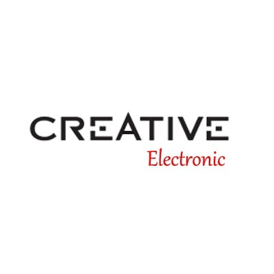 Creative Electronic