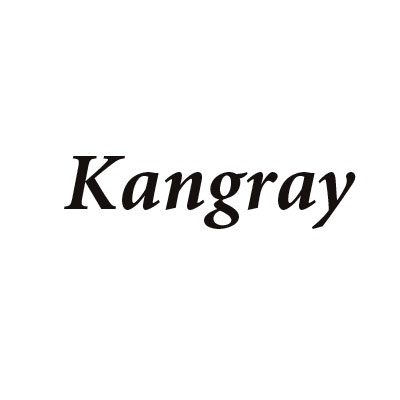 Xuzhou Kangray Electronics Co.,Ltd