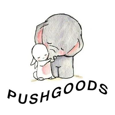 pushgoods