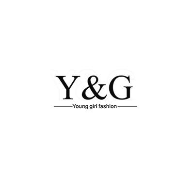 Y&G Fashion women clothing