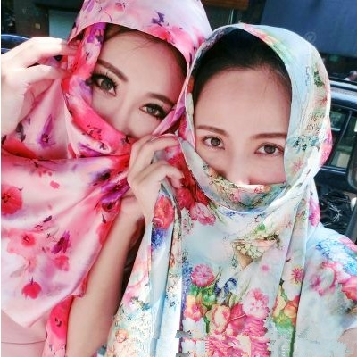 muslim_clothing