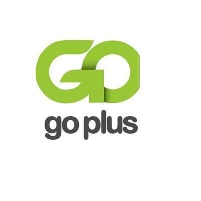 Goplus Corp.