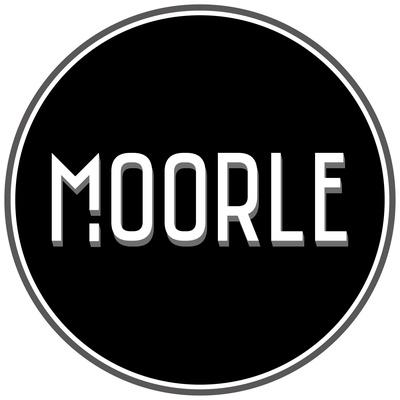 Moorle