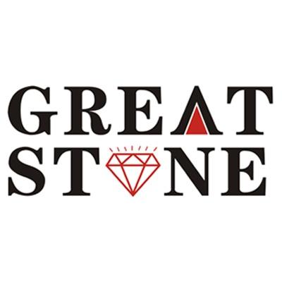 Great Stone