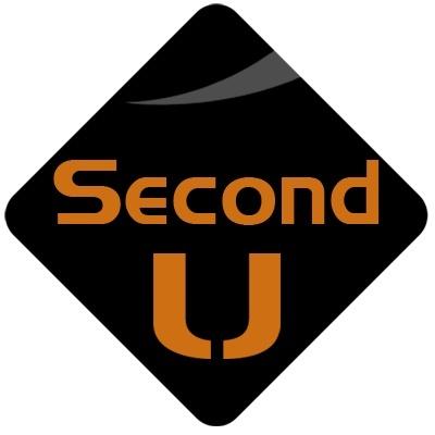 Second U
