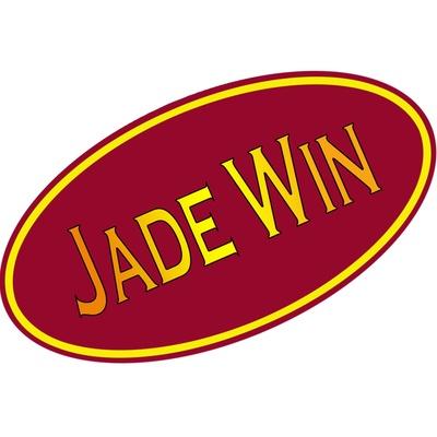 Jade Trade