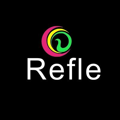 Refle