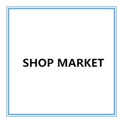 shop market itnertional