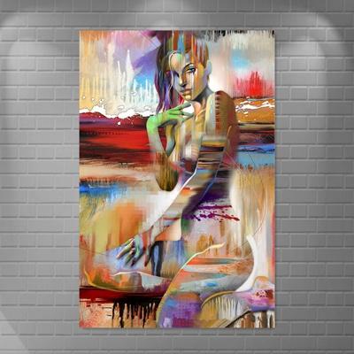 canvas art home decor