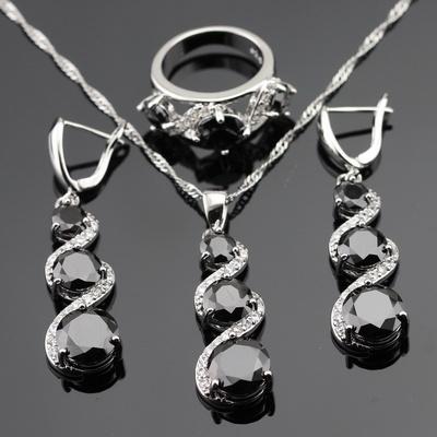 Q&K Jewelry