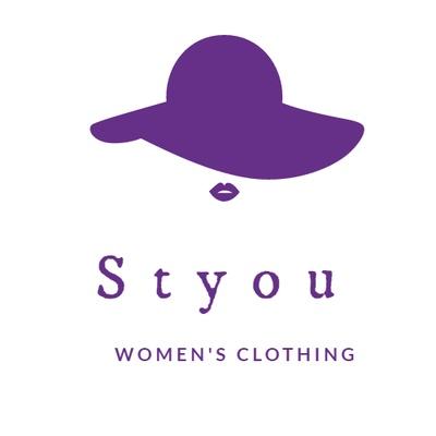 Styou