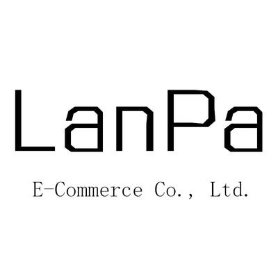 LanPa E-Commerce Co., Ltd.