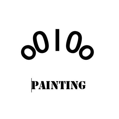 oOIOo Painting