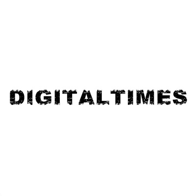 digitaltimes