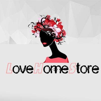 LoveHomeStore