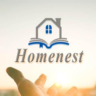 Home Nest