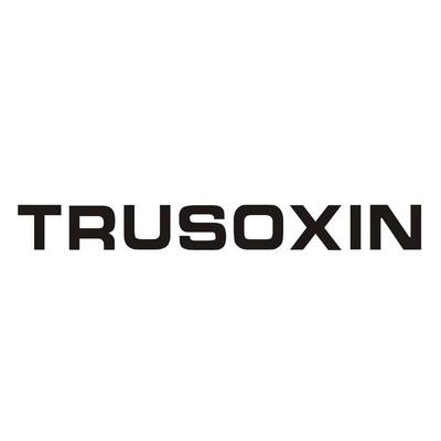 Wenzhou TRUSOXIN Technology Co., Ltd.