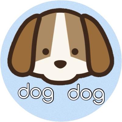 dog dog Ltd.