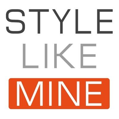 Style Like Mine