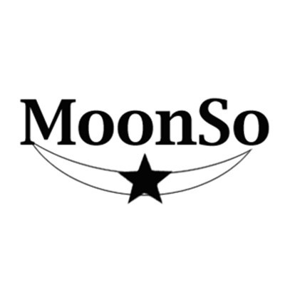 Moonso Fashion